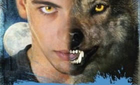 How to Be a Werewolf
