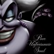 Win a signed copy of Poor Unfortunate Soul