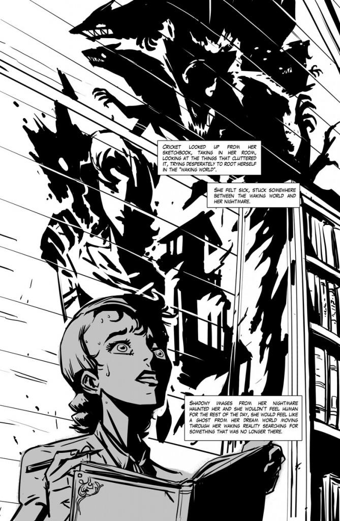 Teratopia-page-03