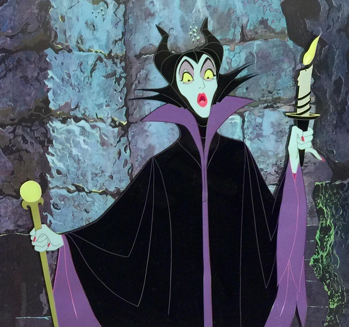 Maleficentcelw_candlea