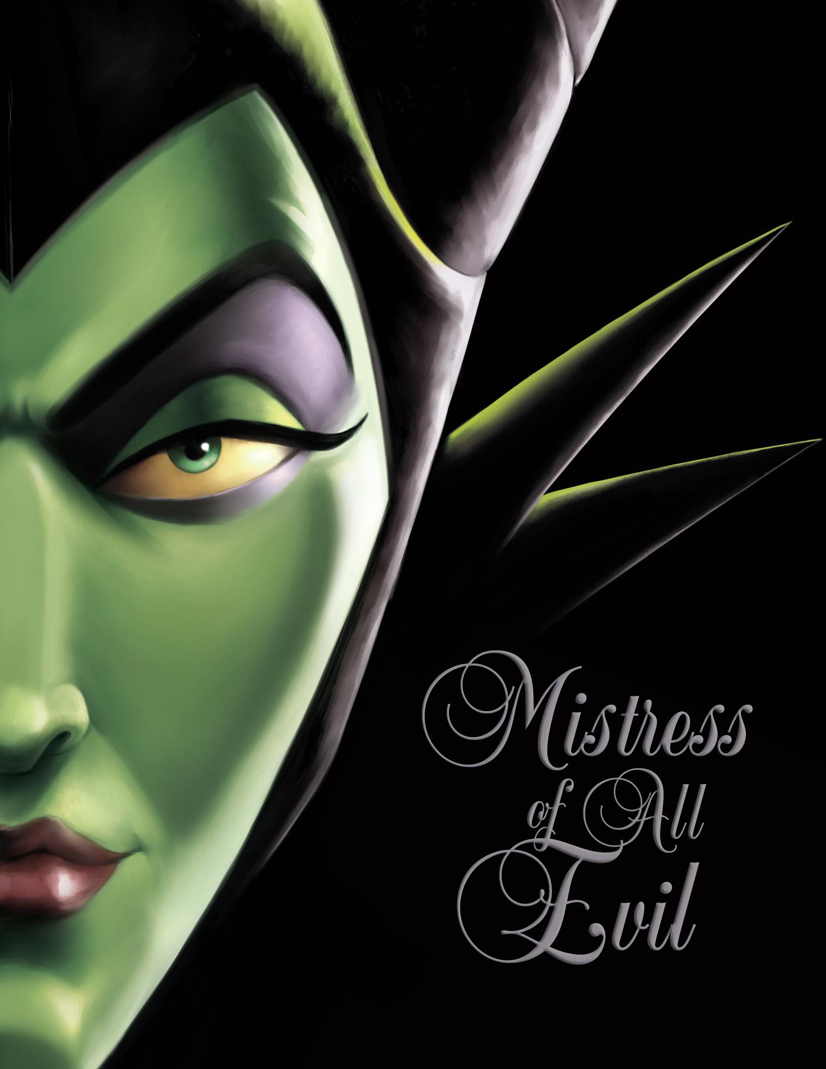 JKT_Mistress of All Evil_FINAL